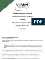 DIIS_U3_A3_SEMP