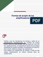 Clase_12_Forma_de_acoplo_de_los_amplificadores.pdf