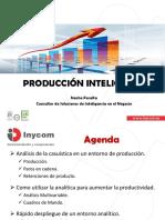 Enpresa_Digitala_Junio_Nacho_P.