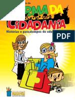 GIBI Turma da Cidadania 2009.pdf
