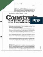Construir Relaciones Profundas con los Proveedores I.pdf