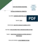 300072220-Tarea-1-Diferencias-Entre-Protocolo-y-Servicio.pdf