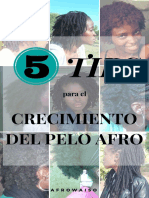 Ebook_5_Tips_Crecimiento_Pelo_Afro.pdf