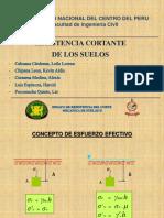 Dispositivs-de-Corte-Directo.pdf