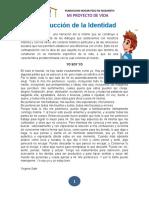 Cuadernillo Desarrollo de Potencialidades (1)