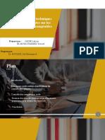 9-Les techniques du contrôle des comptes.pptx