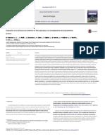 Assessment of ground based monitoring techniques applied to landslide investigation.en.es