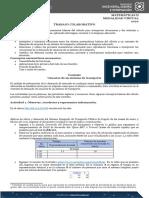 TC_MatematicasII_Tema1-51 (1)