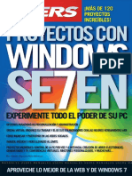 Users.Proyectos.Con.Windows.SE7EN.pdf