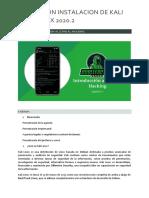 Capitulo 1 Introdución al Ethical Hacking.docx