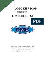 catalogo-cobr-2-linhas-bp-na-tdp-rolo-destorroador-30-05-17