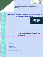 pronap-3-sustratos_propiedades_quimicas-F.Soto