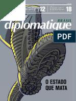 [UP!] ?? Le Monde Diplomatique Brasil (Fev 2020).pdf