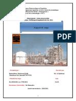 rapport de stage (2).doc