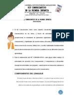 Elaboración de las Actividades para el Kit Comunicativo_compressed