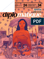 ?️?? Le Monde Diplomatique Brasil (Junho 2020).pdf
