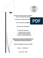 Síntesis Los desafíos de la Geografía en educación básica..pdf