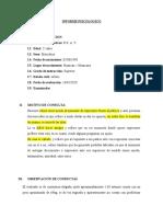 2 INFORME PSICOLOGICO RAMOS SINCHE (1)