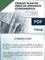 APLICACIÓN DE LA FISICOQUIMICA A LA PETROQUIMICA COMPLETO