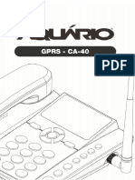 Instrucoes_de_utilizacao_do_CA-40_como_modem_GPRS_-_Windows_Vista_e_7.pdf