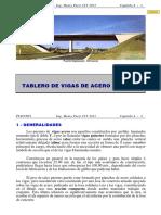 tablero de vigas de acero cap 6.pdf