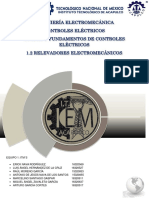 1.2 Relevadores electromecánicos. .pdf