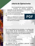 4-Consultoría de operaciones.pdf
