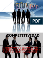 COMPETITIVIDAD.ppt