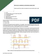 PRACTICA-03-GUIAS-DE-ARDUINO