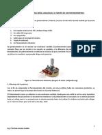 PRACTICA-05-GUIAS-DE-ARDUINO