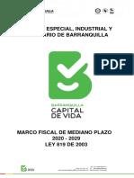 3-marco-fiscal-de-mediano-plazo-2020-2029-1.pdf
