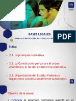 01 S02 Bases Legales - 2019-02 - 01 - semana 02 Constitución peruana (1).pdf