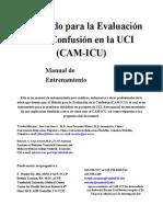 CAM_ICU_training_Spanish