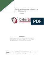 cyberedu_quizz_02_2017.pdf