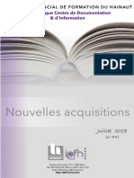 bcdi-acquisitions-201807