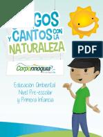 juegos_y_cantos_con_la_naturaleza