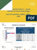 SALA SITUACION ENERO ABRIL2020.ppt