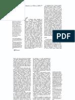 Franco - Derechos humanos, política y fútbol