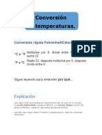 Conversión de Temperaturas 1er Archivo.
