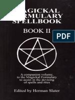 magickalformularyspellbook.pdf