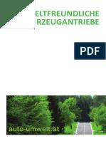 5_Umweltfreundliche_Fzgantriebe