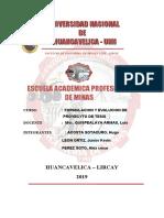 CARATULA  JUNIOR.docx