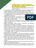 GLOSARIO DE AUDITORIA 3