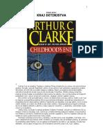 Artur Klark~Kraj detinjstva.pdf