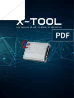 X-TOOL-supported_list_of_vehicles.pdf