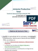 C-FP-067 Modelo TPM Universidades Modulo 1 - copia.pdf