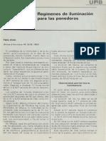 33161757.pdf