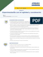 s2-activarte-dia-2.pdf