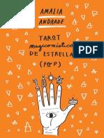Tarot magicomístico de estrellas (POP) - AMa.pdf