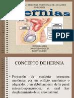 hernia-inguinal-